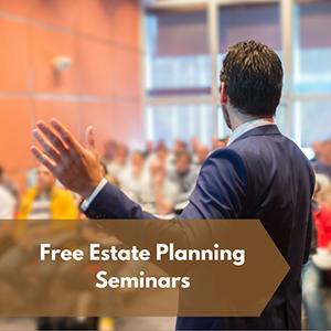 Free-Estate-Planning-Seminars