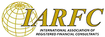 iarfc international association of registered financial consultants