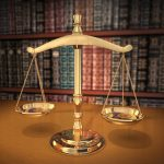 What to Expect in an Illinois Probate Court