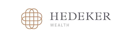 Hedeker-wealth