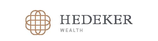 Hedeker-wealth