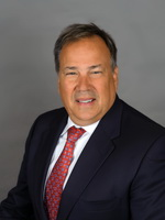 Attorney and Staff Profiles | Illinois Estate Planning Attorney
