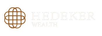 footer-logo-wealth