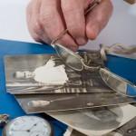 Vernon Hills Living Trust Attorneys — Trust Basics
