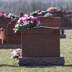 Vernon Hills Trust Attorneys Explain Funeral and Burial Trusts