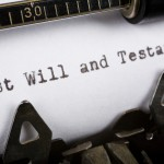 Probate Lawyer Offers Tips on Recognizing a Fraudulent Will