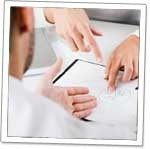 estate planning lawyers
