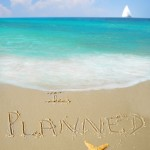 What Estate Planning Attorneys Want You to Know