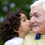 Celebrate Older Americans Month 2018 by Updating Your Estate Plan