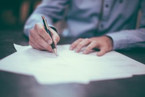 estate planning mistakes