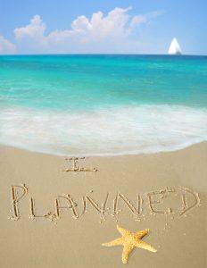 inheritance planning attorneys