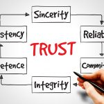 During Trust Administration, Can a Trustee Be Removed or
