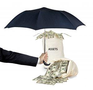 Waukegan asset protection planning