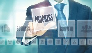 business succession planning attorneys