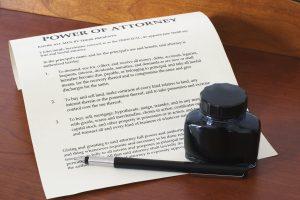 Lincolnshire estate planning attorneys