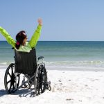 Waukegan special needs planning attorney
