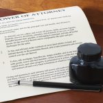 Lincolnshire estate planning attorney